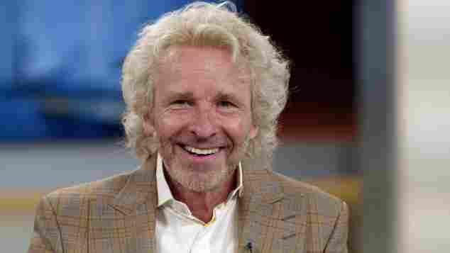 Thomas Gottschalk Show abgesetzt