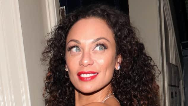 Lilly Becker schockiert mit Geständnis: Hat sie psychische Probleme? | Boulevard