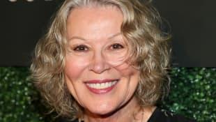 Leslie Easterbrook im Jahr 2018