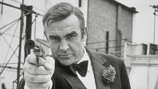 Sean Connery So Geht Es Der Filmlegende Heute