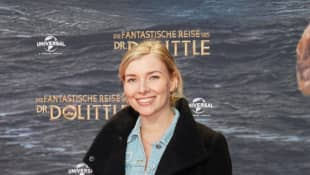 Annabella Zetsch