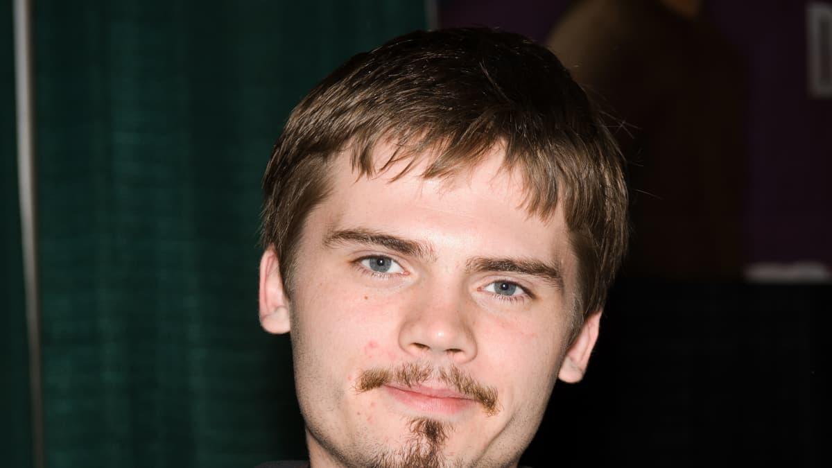 """""""Star Wars""""-Jake Lloyd heute: Darum ist der junge """"Anakin Skywalker"""" verschwunden"""