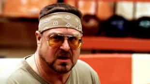 """""""The Big Lebowski"""": John Goodman"""