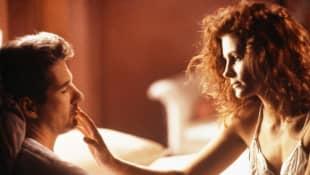 """Richard Gere und Julia Roberts spielen gemeinsam im Kult-Film """"Pretty Women"""" von 1990."""