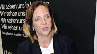 Danni Büchner Deutschland Dschungelcamp 2020