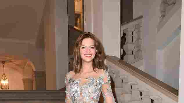 Xenia von Sachsen