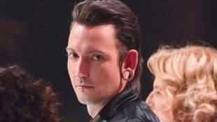 Fabian Kahl