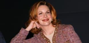 Melissa Gilbert spricht über ihre Jugend