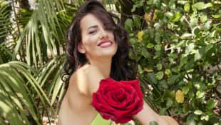 """Bachelor in Paradise"": Roxana"