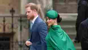 herzogin meghan prinz harry wollen royal als rassist outen