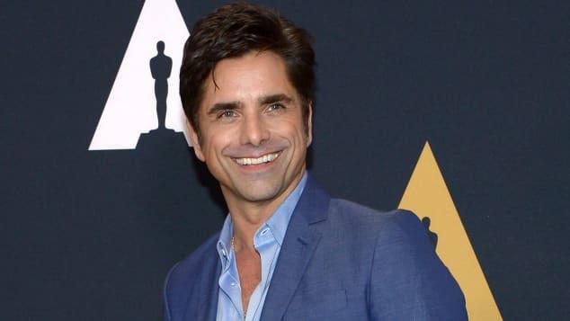 Hollywood schauspieler männliche Stars aus