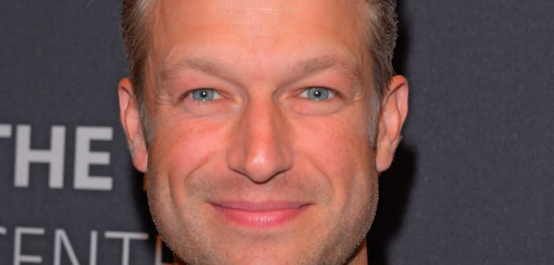 law and order svu carisi
