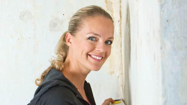 """So hat Eva Brenner auf das """"Zuhause im Glück""""-Ende reagiert"""