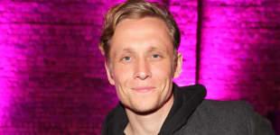 Matthias Schweighöfer