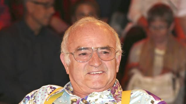 Ludwig Hofmaier
