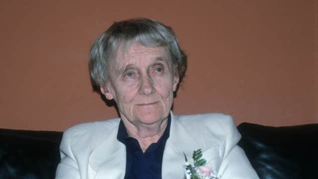 Astrid Lindgren Film: Tochter gar nicht erfreut über den Inhalt