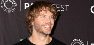 """""""Navy CIS: L.A."""": """"Deeks"""" wird kein NCIS-Agent"""