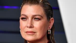 """Ellen Pompeo gesteht, dass die Stimmung am Set von """"Grey's Anatomy"""" toxisch war"""