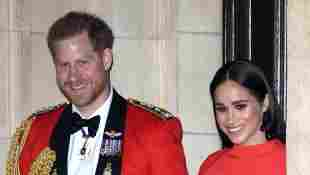 Prinz Harry und Herzogin Meghan; Prinz Harry; Herzogin Meghan