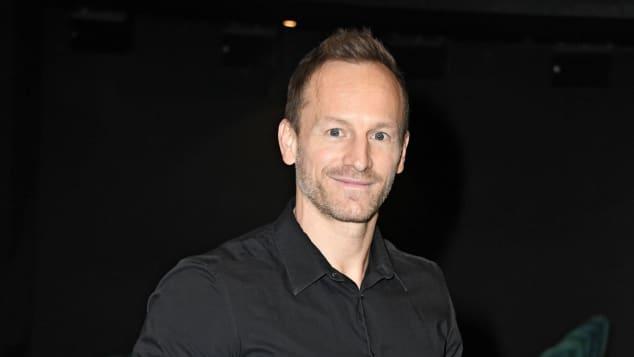 Markus Ertelt