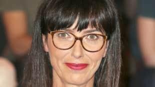 "Dr. Heide Rezepa-Zabel zu Gast in der ZDF-Talkshow ""Markus Lanz"""