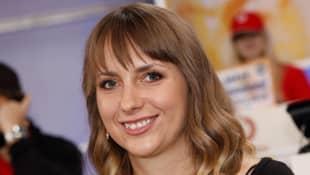 Anna Heiser