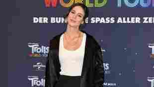 Lena Meyer Landrut Trolls World Tour