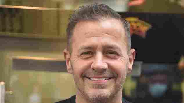 Willi Herren ist am 20. April 2021 verstorben. Er wurde nur 45 Jahre alt.