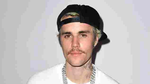 """Justin Bieber bei der Premiere von seinem YouTube-Original """"Justin Bieber: Seasons"""""""