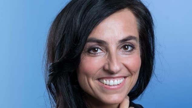 Katia Saalfrank