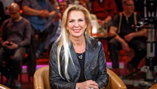 Claudia Norberg Match Datingshow Promis auf Datingkurs