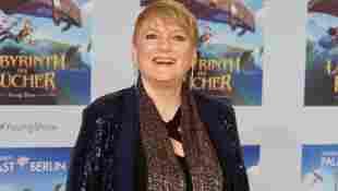 Alison Arngrim hatte mit Feinseligkeiten zu kämpfen