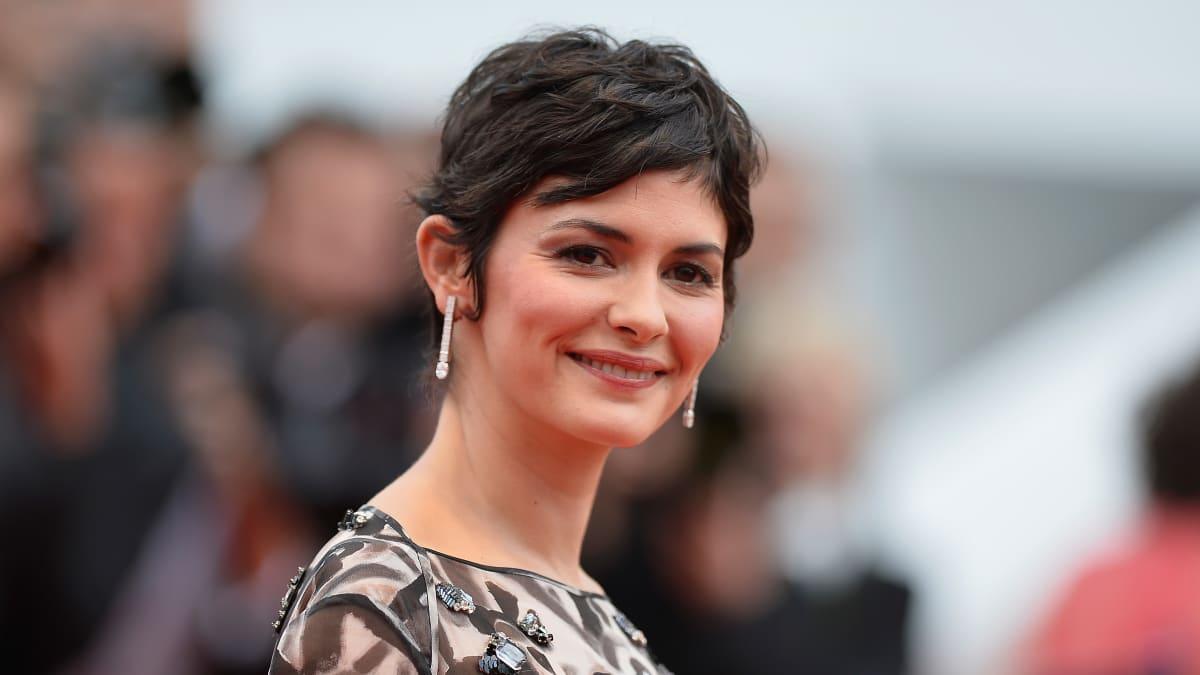 """Die fabelhafte Welt der Amélie"": Das macht Audrey Tautou heute"