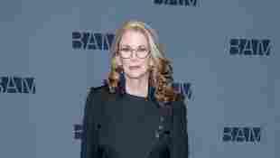 Melissa Gilbert im BAM Harvey Theater am 20. Januar 2020