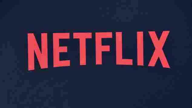Der Streaming-Anbieter Netflix ist unglaublich beliebt, leistete sich jedoch auch schon so einige Skandale