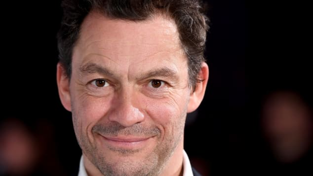 "Dominic West: Fakten über den ""The Affair""-Star"