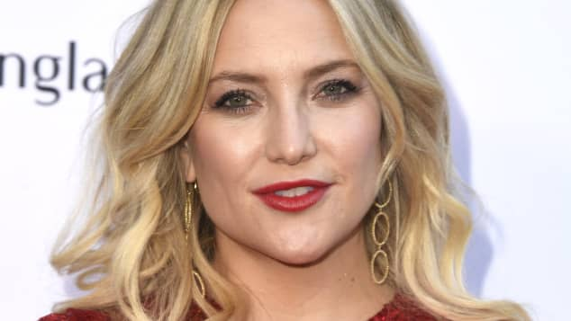 Kate Hudson bei den Annual Fashion Los Angeles Awards in Beverly Hills