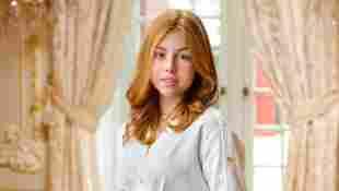 Prinzessin Alexia Niederlande