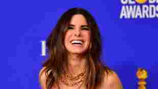 Sandra Bullock ist eine der erfolgreichsten Schauspielerinnen in Hollywood