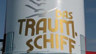 """""""Das Traumschiff"""""""