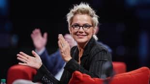 Bauer Sucht Frau Kandidatin Antonia So Sexy Zeigt Sie Sich Im Netz