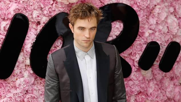 Robert Pattinson, unangenehme Geständnisse der Stars