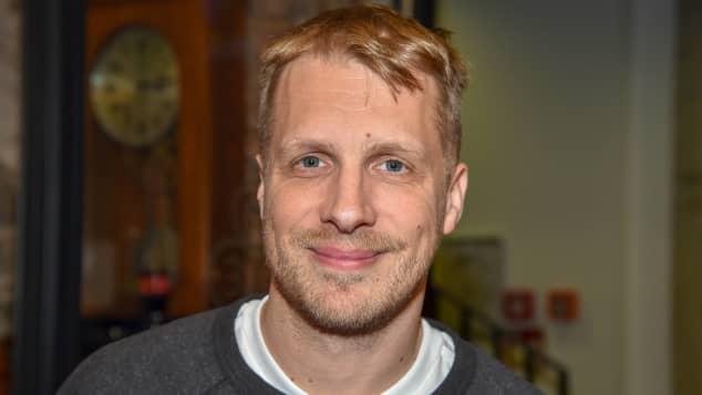 Oliver Pocher macht sich Hoffnungen bei Schlagerstar Helene Fischer