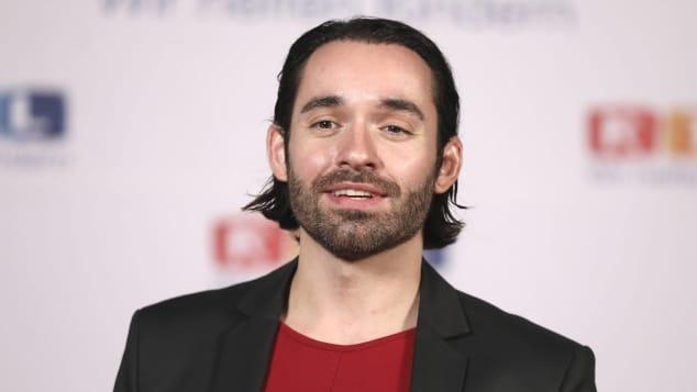 Désirée Nick schockiert mit Kommentar zu Daniel Küblböck