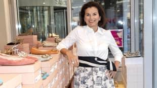Claudia Obert