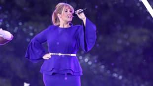 Maite Kelly Konzerte 2020