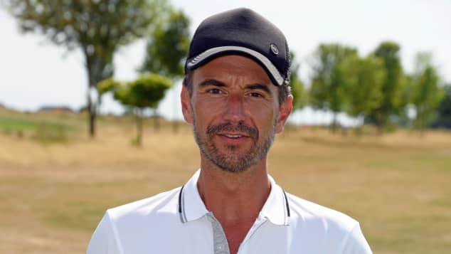 florian silbereisen; florian silbereisen golf;