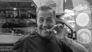 Schauspieler und Reality-Star Willi Herren ist mit 45 gestorben