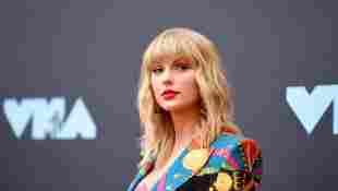 Killing Eve Taylor Swift