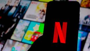 netflix logo 2020